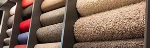 öffnungszeiten Ikea Spandau : teppich kibek spandau ffnungszeiten verkaufsoffener sonntag ~ Eleganceandgraceweddings.com Haus und Dekorationen