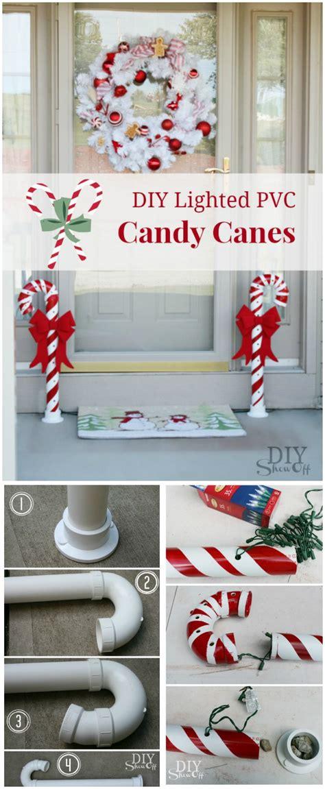 cheap diy outdoor christmas decorations diy home decor