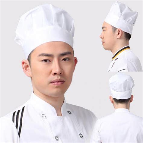 cap cuisine adulte greta baker chapeaux promotion achetez des baker chapeaux