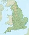 Airports of London - Wikipedia