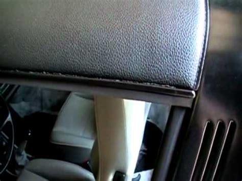 Targa top available in satin black. Porsche 911 Targa windows - YouTube