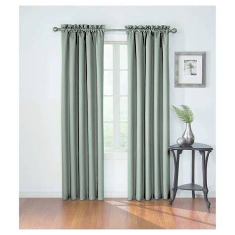 target canada eclipse curtains corinne blackout curtain eclipse target