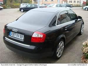 Site De Vente De Voiture D Occasion : voiture tuning a vendre d 39 occasion vernell steiger blog ~ Gottalentnigeria.com Avis de Voitures