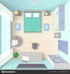 Arbeitsplatz Im Schlafzimmer Kopfkissen 80x80 Test
