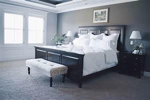 White, Bedding, Inspo, For, Master, Bedroom