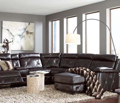 Sectional Vs Sofa And Loveseat by Sectional Vs Sofa Or What S The Difference To You