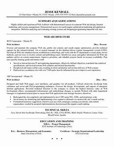 electrician resume objective electrician resume example With edit resumes for money