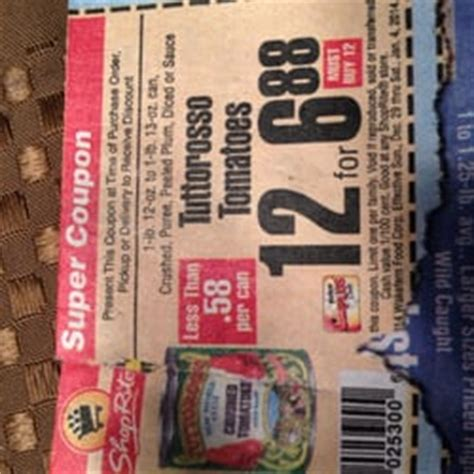 shoprite phone number shoprite of hazlet 12 reviews grocery 3120 state hwy