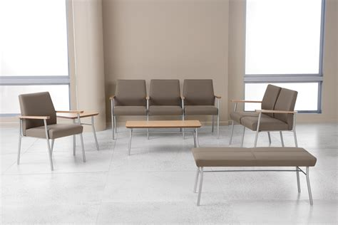 Furniture Idea Amusing Modern Waiting Room Chairs With