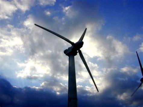 Вертикальные ветрогенераторы самодельные обзор
