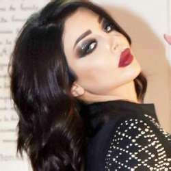 haifa wehbe biography age height weight family wiki