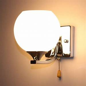 Decorative Indoor Wall Sconce : Great Home Decor - How Do