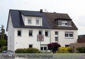 Was Kostet Der Quadratmeter Wohnfläche : was kostet eine neue dacheindeckung ~ Lizthompson.info Haus und Dekorationen
