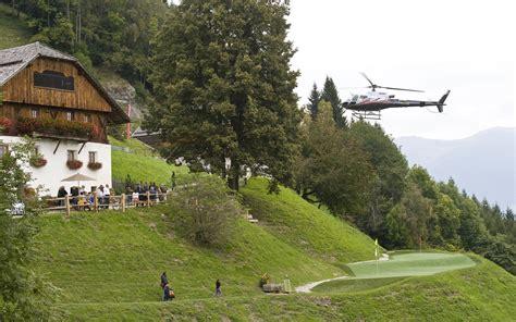san lorenzo mountain lodge luxury ski chalet san lorenzo lodge dolomites italy italy firefly collection