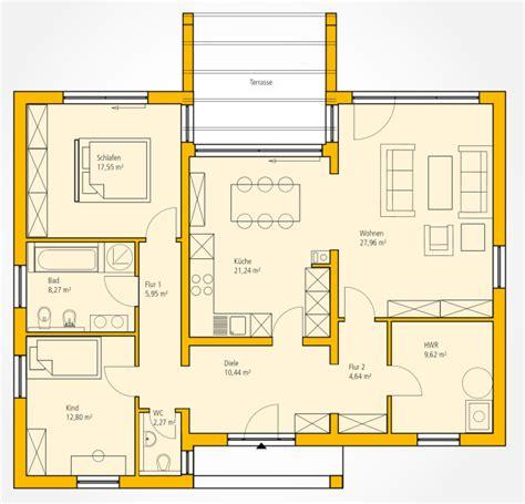 Bungalow Haus Pläne by Grundriss Houses Design House Plans Bungalow Und