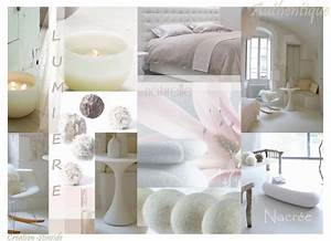 refaire sa chambre a coucher kirafes With refaire sa chambre a coucher