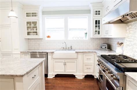 houzz kitchens white cabinets progress lighting houzz survey reveals rise of the 4354