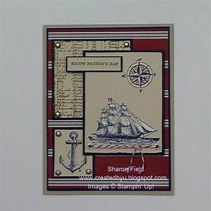 97 best stampin up Open sea images on Pinterest ...