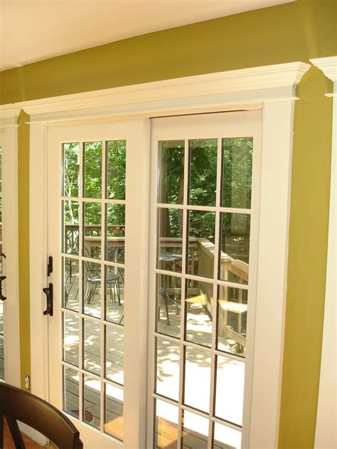 Andersen 400 Series Patio Door Price
