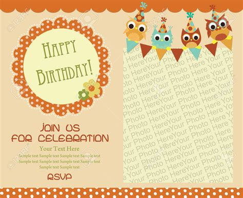 a birthday invitation birthday invitation cards designs best party ideas