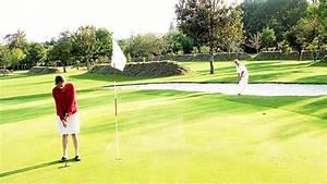 Golf Quimper : le t l gramme quimper golf de lanniron initiations gratuites partir de jeudi ~ Gottalentnigeria.com Avis de Voitures