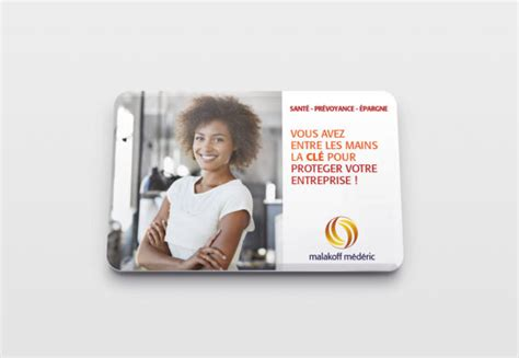 malakoff mederic adresse siege small planet offre entrepreneurs malakoff médéric