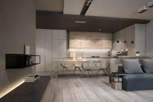 home interior materials interior design with materials interior design ideas