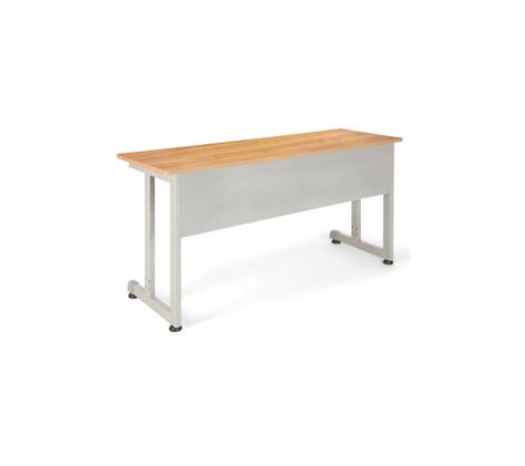table ls for less correll tables images photo tables for less correll