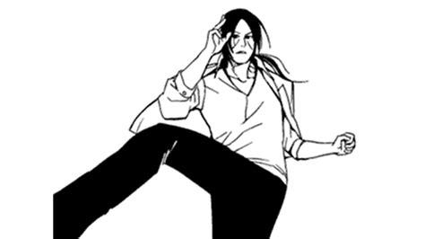 Favorite Uchiha Gif Part 2 Anime Amino
