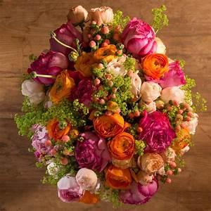 Livraison Fleurs à Domicile : livraison fleurs domicile le bouquet de fleurs c res ~ Dailycaller-alerts.com Idées de Décoration