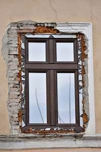 Fenster Erneuern Altbau : fenstereinbau im altbau diese kosten sind zu erwarten ~ A.2002-acura-tl-radio.info Haus und Dekorationen