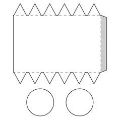 printable worksheet nets large net images