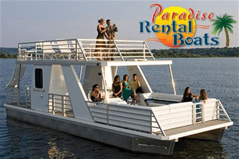 Lake Monroe Indiana Boat Rental by In Addition To Parasailing Sail Grand Also Offers Several