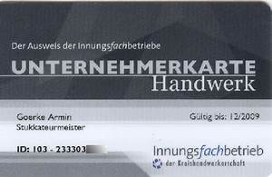 Abrechnung Nach Aufmaß : infos ~ Themetempest.com Abrechnung