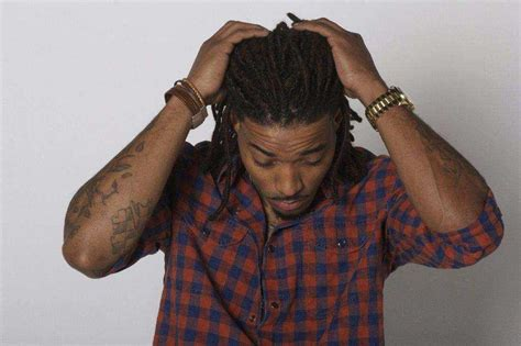 interlock dreads  men top  styles cool men