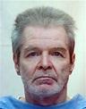 Breaking News: Serial Killer William Bradford dies in ...