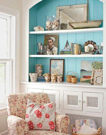 cottage kitchen decor 1089 best images about cottage coastal colors on 4357