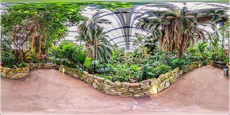 Botanischer Garten Frankfurt  Startseite Design Bilder