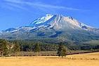 Mount Shasta - Wikipedia