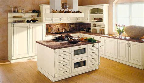 italian kitchen island great italian kitchen designs roy home design 2011