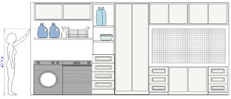 cabinet design software  templates  design cabinets
