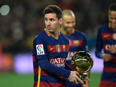 lionel messi   barcelona star   play