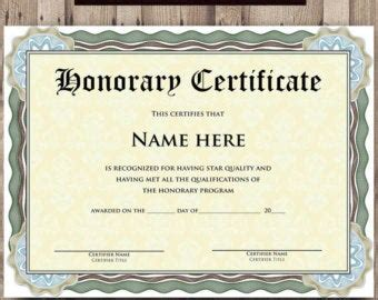baptism certificate template microsoft word editable file