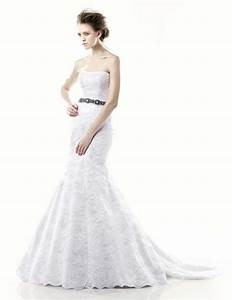 blue by enzoani dillon ellie39s bridal boutique With wedding dresses alexandria va
