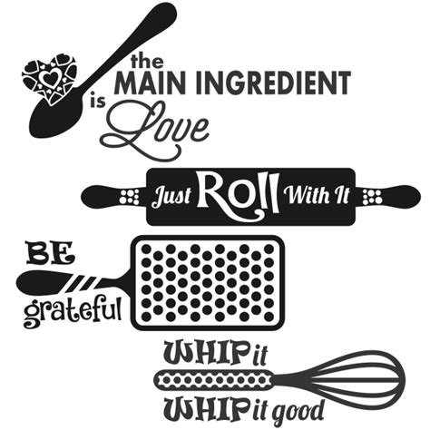 kitchen apron cuttable design