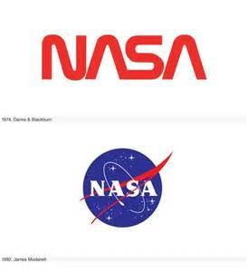 Paul Rand Logo Design History