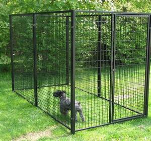 2015 new design high quality metal outdoor large dog With outdoor dog fences for large dogs