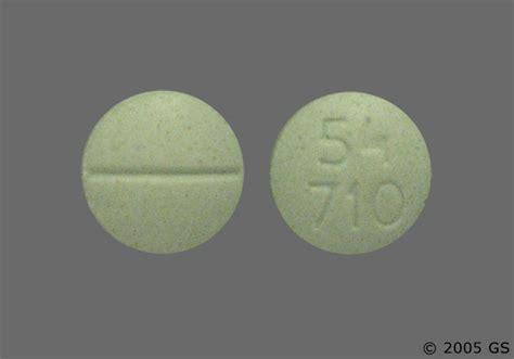 Roxicodone 15 Mg Oxycodone