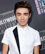 7 Things to Know About Singer Nathan Sykes | InStyle.com