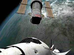Space Shuttle Mission 2007 Official Trailer - YouTube